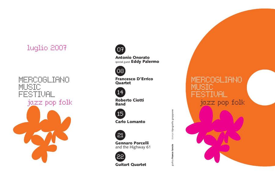 copertina-2007