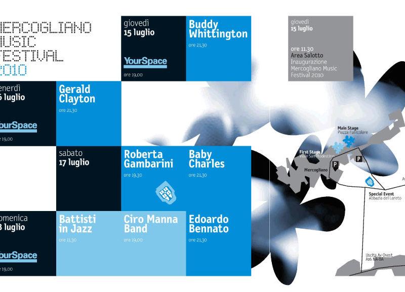 copertina-2010