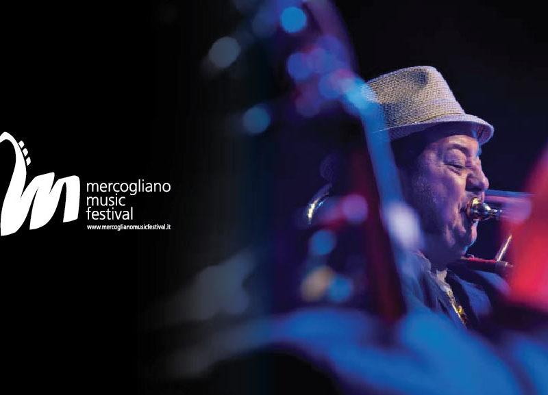 copertina-mmf-2013